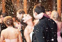 Wedding ideas2
