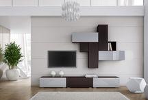 Συνθέσεις! / Συνθέσεις που χαρακτηρίζονται για το design και την ποιότητα! Περιειγηθείτε στο e-shop μας να δείτε τις τιμές και να προιόντα μας!