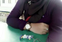 only me