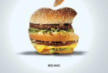Apple - Advertising