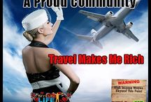 Best Home Based Travel Business