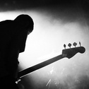 BW Bands / by Alexandru Creanga
