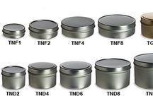 Lipp container