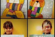 Výtvarná výchova