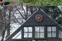 Home & Garden Decor