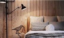 Lighting - Lamps