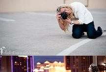 Proyectos fotografía