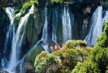 BEST - Landscapes, Nature