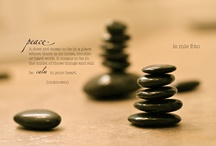 Quotes I Love / by Heather Felton