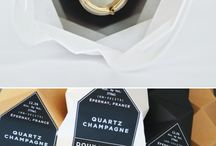 Packaging- myfavorites