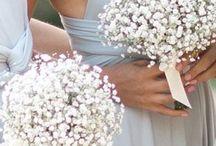 Wedding inspiracje