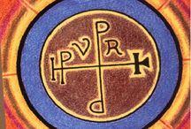 Talisman Ange gardien / Tarot divinatoire des Anges et archanges de Nina RAVE
