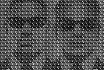 Men In Black 3 - vanaf 23 mei 2012 / Vanaf 23 mei 2012 draait Men In Black 3 exclusief bij Pathé in IMAX 3D! J heeft in zijn 15 jaar bij Men in Black veel gezien, maar niks, zelfs geen aliens, verbaast hem zoveel als zijn ironische, terughoudende partner. Toch, als K´s leven en de toekomst van de planeet in gevaar zijn, reist Agent J terug in de tijd om dingen recht te zetten.
