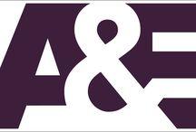 A+E Network