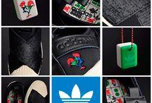 Loja Virus 41 - Adidas / Confira os lançamentos!