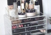Makeup ❣️