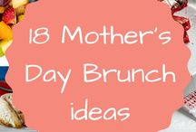 mothers day brunch 2016