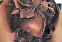 tattouu