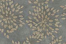 Interior Parts-Carpet