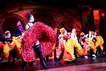 Atelier French Cancan
