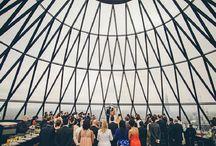 wedding || venues