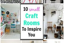 Craft Corner / In this board we share the best Craft Corner pins. I love to pin and share crafty tips and ideas - Click follow for lots of craft corner Inspiration :) Cheers Jodie