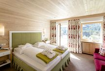 Zimmer / Stäfeli   Relais du Silence   Hotel Garni   Zeit.Wert.geben   Rückzugsort   Zimmer   Ferienwohnungen   Lech am Arlberg   Österreich   Urlaub in Österreich