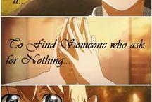 ✭ Anime ✭