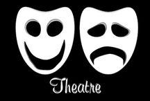 Music*Theatre*Art
