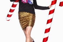 Święta w H&M