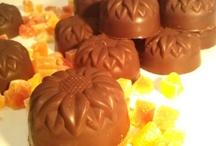 tdo chocolate