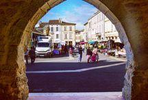 Gironde / Discover our beautiful properties in the Gironde.  Découvrez nos magnifiques propriétés en Gironde.