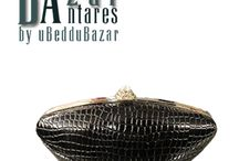 Borse bazar antares / Borse Bazar Antares by ubeddubazar.it alta moda con sconti del 70%