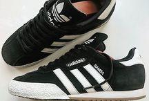Sneakerporn