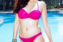 Evelyn SharmaEvelyn Sharma