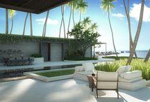 Oceanami Villas