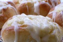 Eats-Sweet Breads