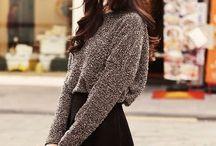 ropas coreanas