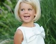 toddler girl hairstyles thin