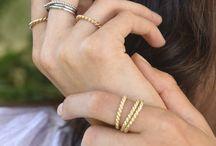 Rings Style