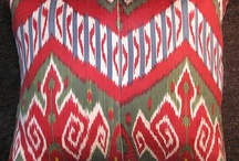 Great Rugs and Textiles / Here are some great rugs (and textiles).
