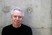 Architecte // Chipperfield David