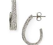 jewelry / by Dale Kanin