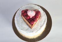 Saint valentin / Création saint valentin