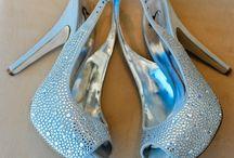 Shoes! Boots! Sandals!