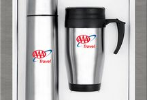 Drinkwear / Cups, Mugs, Bottles, Thermoses, Gift Sets