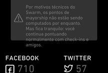 beta_tim