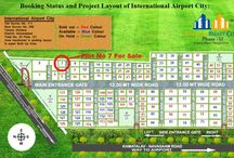 Residential Plot For Sale in Dholera