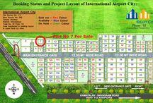Residential Plot For Sale in Dholera