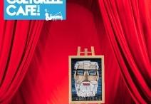 Cultureel Cafe Weert
